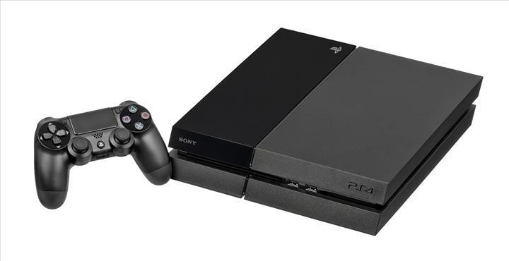 Sony PS4 tüm zamanların en çok satan ikinci masaüstü konsolu oldu