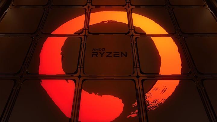 AMD Renoir APU'su 3DMark 11 testinde ortaya çıktı
