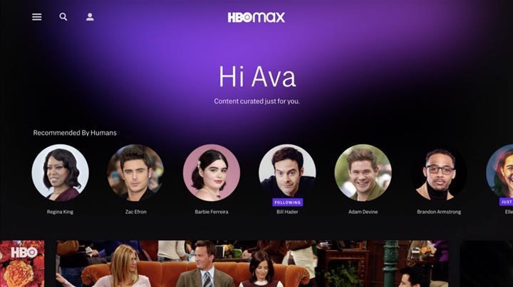Netflix'e rakip HBO Max tanıtıldı! Fiyatı ve orijinal dizi/filmleri: