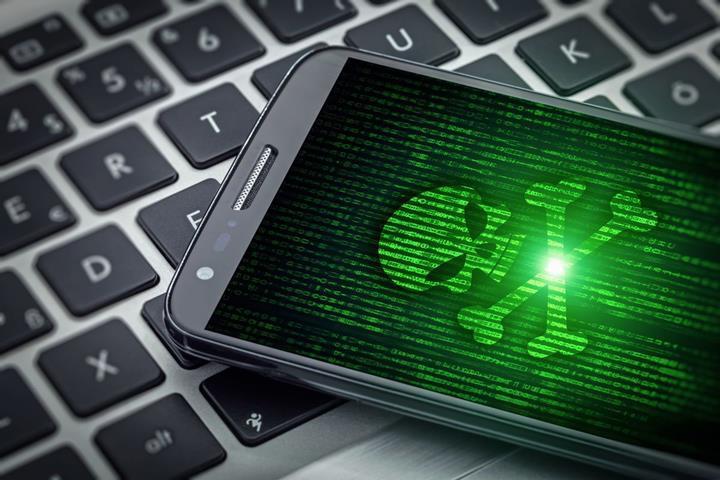 Android'de telefon sıfırlansa bile silinmeyen zararlı uygulama tehlikesi