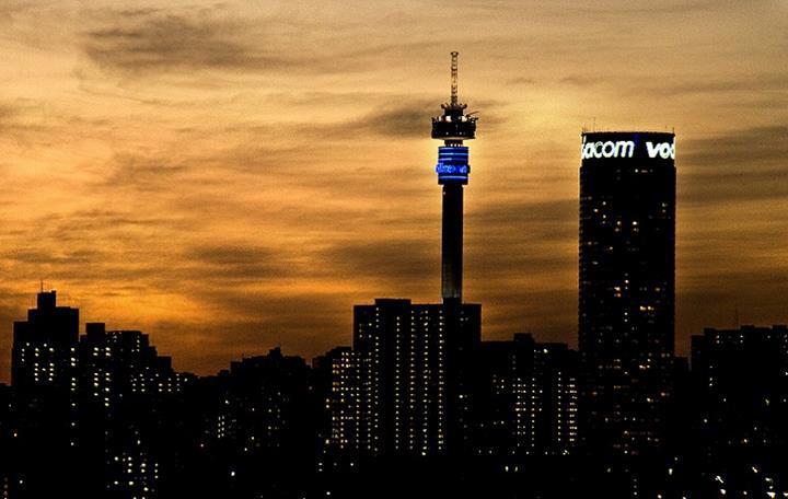 Johannesburg, Bitcoin fidye ödemesini reddetti