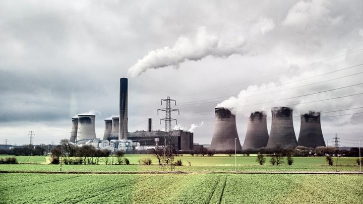 Hindistan'ın nükleer enerji santrallerine siber saldırı düzenlendi