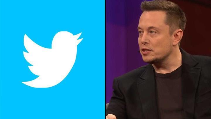 Elon Musk, Twitter kullanmayı bıraktı