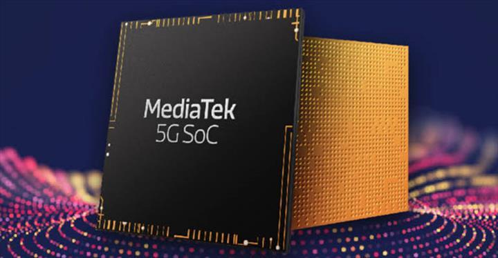 MediaTek uygun fiyatlı 5G yonga setleri hazırlıyor