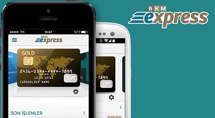 BKM Express'e tanınan süre doldu