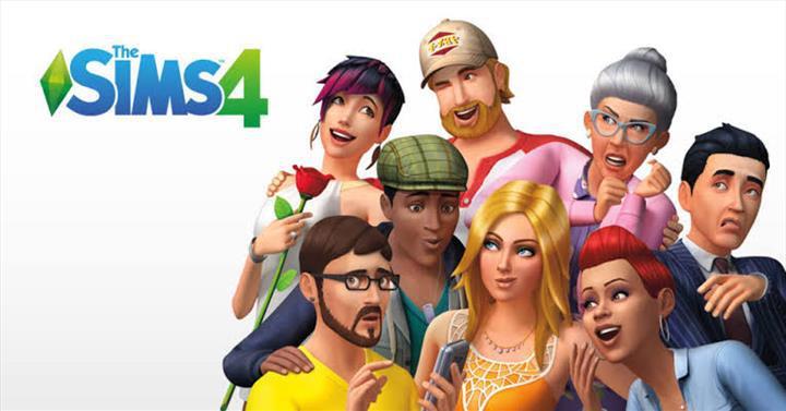The Sims serisi Electronic Arts'a 5 milyar dolar kazandırdı