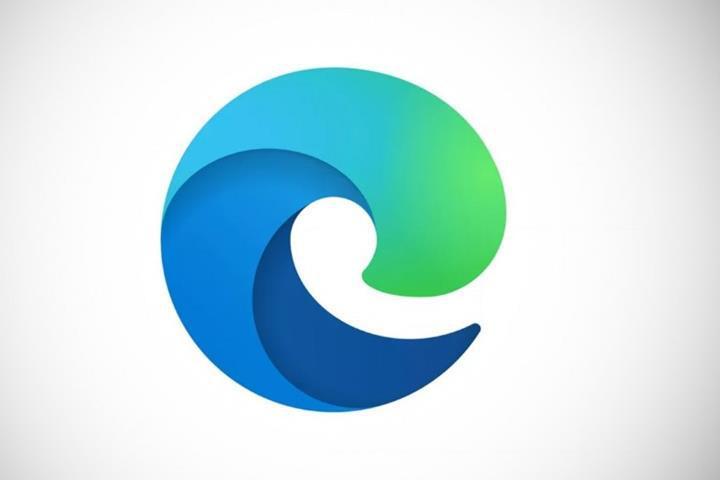 Chromium tabanlı Microsoft Edge'in çıkış tarihi belli oldu: 15 Ocak 2020