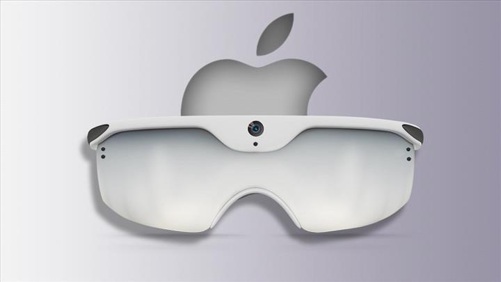 Apple artırılmış gerçeklik başlığı için Valve ile ortak çalışacak