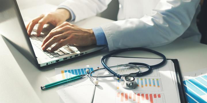 Google doktorlar için arama motoru geliştiriyor