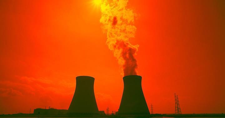 Tüm olumsuzluklara rağmen nükleer enerjiye duyulan ihtiyaç, devam ediyor