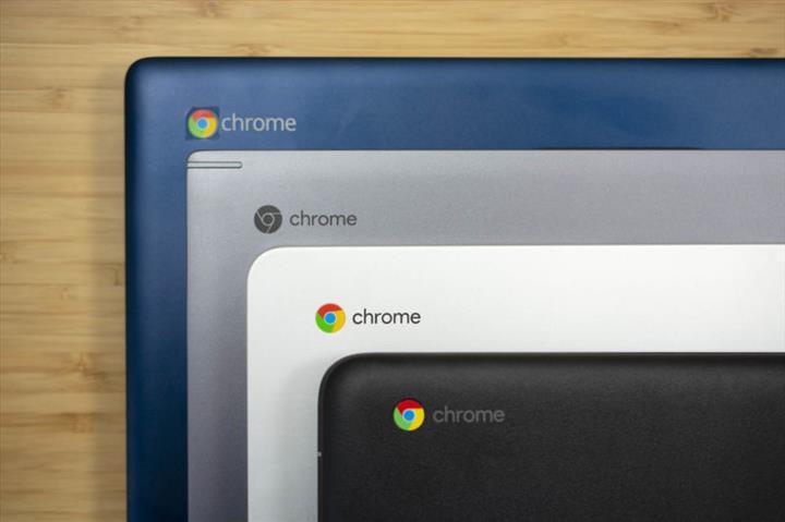Chrome OS 78 güncellemesi YouTube için PiP desteği ile geldi