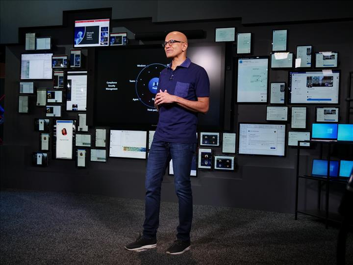 Microsoft Ignite 2019 Florida etkinliğinde öne çıkan yenilikler
