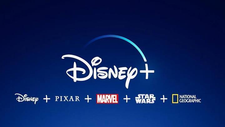 Disney Plus, 31 Mart 2020'de İngiltere ile birlikte dört Avrupa ülkesine daha geliyor