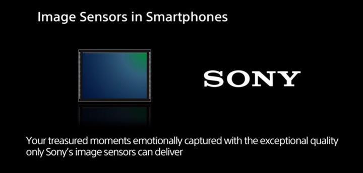 Sony, IMX686 görüntü sensörününün tanıtım videosunu yayınladı