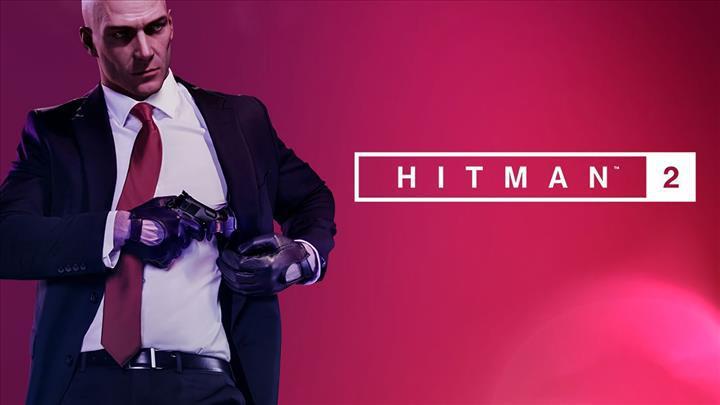 Steam'de Warner Bros indirimleri başladı: Hitman 2, Mortal Kombat 11, Batman...