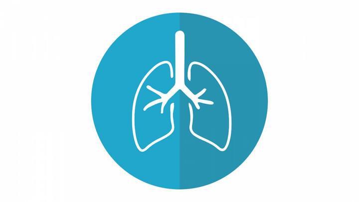 Elektronik sigara ile ilişkili akciğer hasarı vakası 2000'i aştı