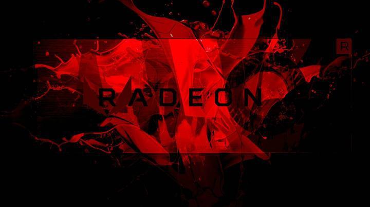 AMD Navi 23 ile üst segmente oynayacak
