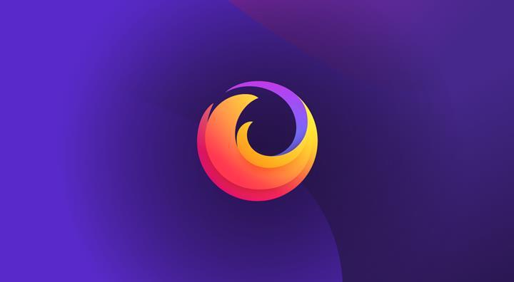 Firefox tarayıcısı 15 yaşında