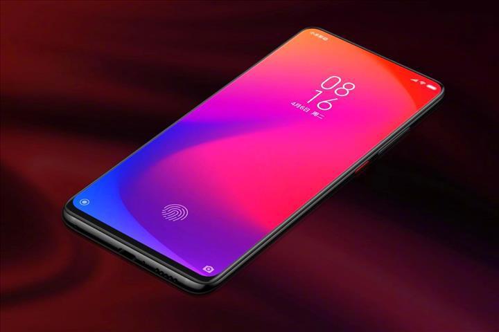 Xiaomi Mi 10 detaylanıyor: 2K ekran, 90 Hz tazeleme oranı ve 5G desteği