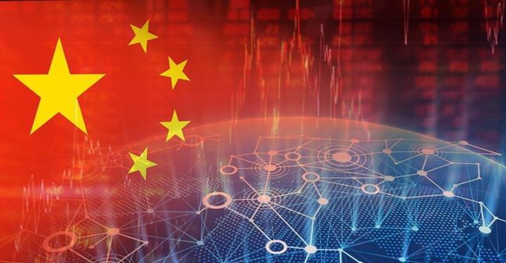 Ethereum'un kurucu ortağı, Çin ile ortak çalışabilmeyi umuyor