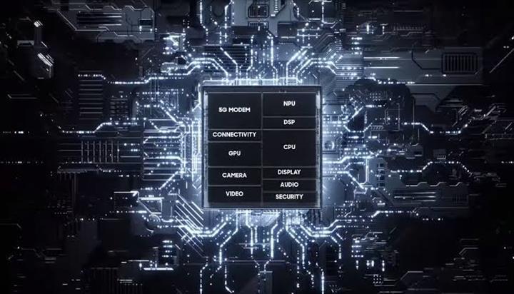 Samsung Exynos 980 teknik detayları belli oldu