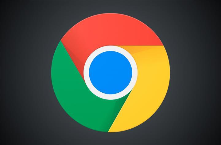 Chrome yavaş yüklenen web siteleri için uyarı gösterecek