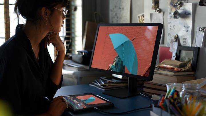 2020 iPad Pro modelleri 3D sensörlerle gelebilir