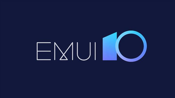 Huawei P30 serisi EMUI 10 güncellemesi almaya başladı