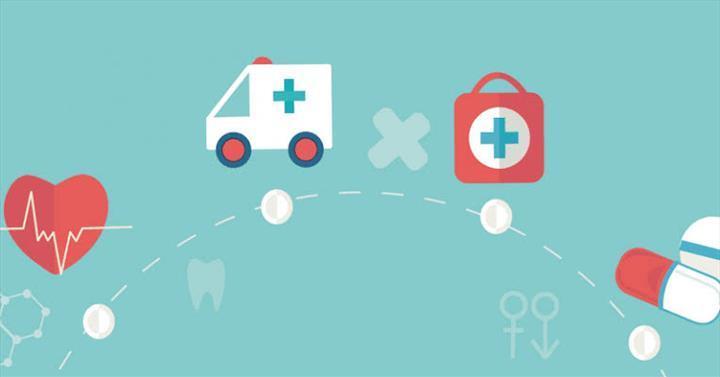 Google on milyonlarca ABD vatandaşının sağlık verilerini topluyor
