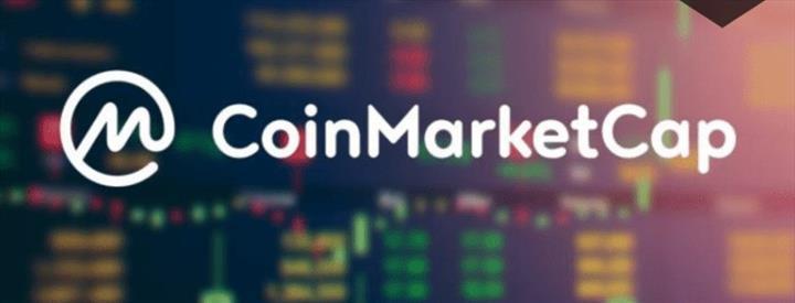 CoinMarketCap, artık likidite verilerini kullanıcılarına sunuyor
