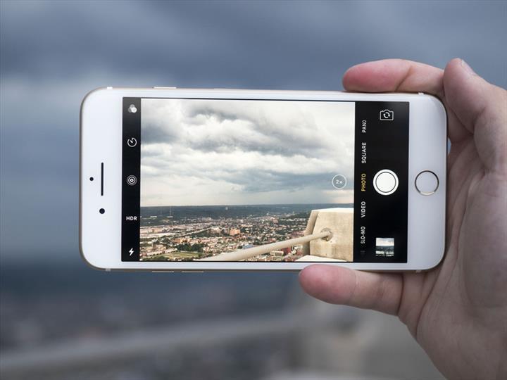 iPhone'un açığını bulan gence Apple'dan yalnızca 100 TL'lik ödül