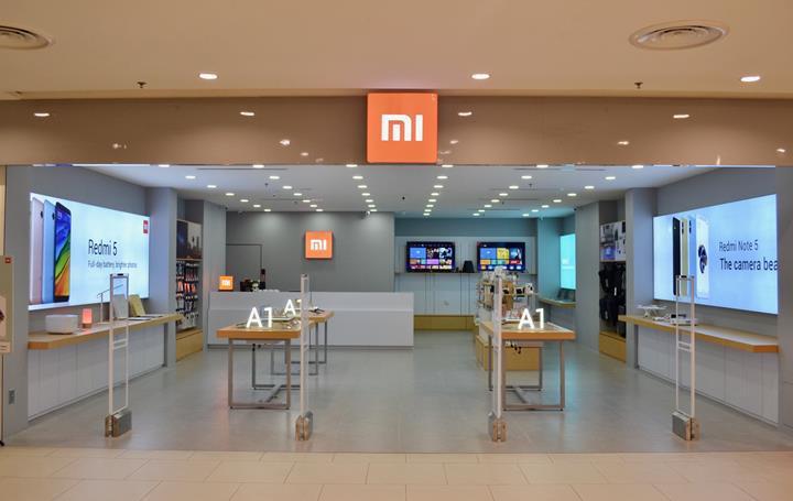 Ankara'ya Mi Store açılıyor! Açılışa özel çok sayıda hediye