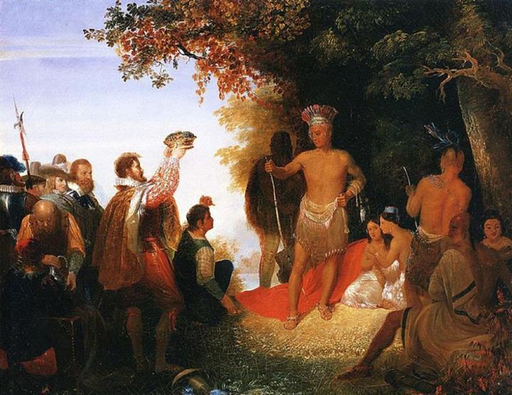 Ultima Thule göktaşının tartışma yaratan ismi, 'Arrokoth' olarak değiştirildi