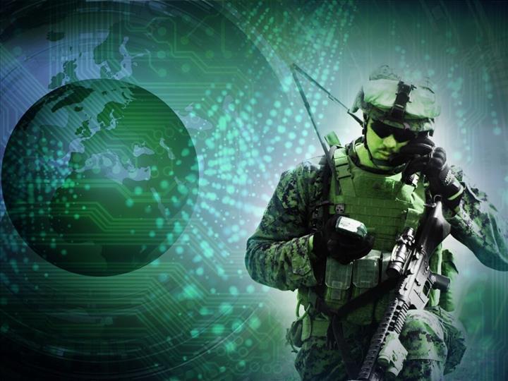 Amazon, Microsoft'a kaptırdığı 10 milyar dolarlık Pentagon JEDI sözleşmesini mahkemeye taşıyor