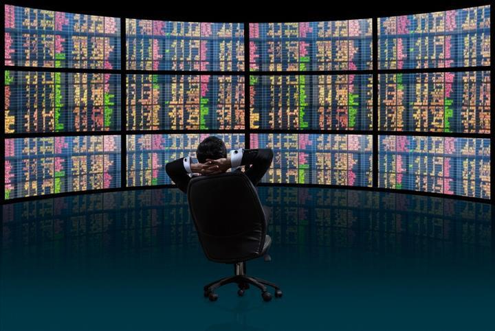 Kurumsal yatırımcıların kriptodan beklentileri
