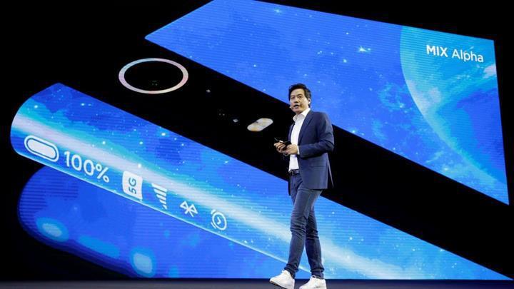 Xiaomi'nin 285 dolar üstü fiyata sahip telefonları 5G desteğiyle gelecek