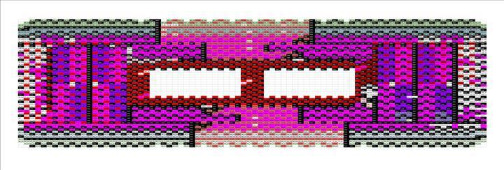 AMD'nin sTRX4 soketinin pin dizilimi TR4'ten farklı