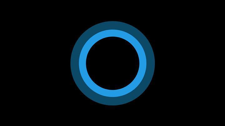 Microsoft Cortana'nın iOS ve Android uygulamaları Ocak'ta kaldırılıyor
