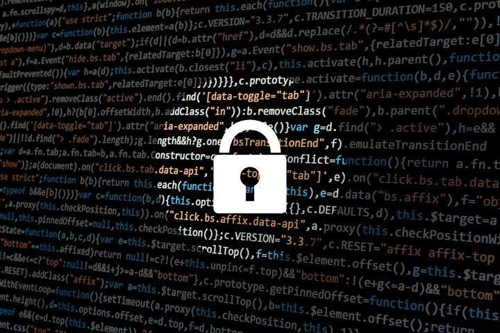 Samsung, LG ve Motorola telefonları, Qualcomm güvenlik açığı riski altında