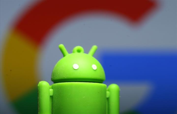 Ucuz Android telefonlarla gelen ön yüklü uygulamalar tehlike saçıyor