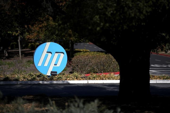 HP, şirketin Xerox tarafından satın alınma talebine olumsuz yanıt verdi