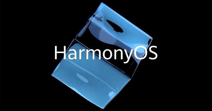 Harmony OS akıllı telefonlara geliyor: Tarih verildi