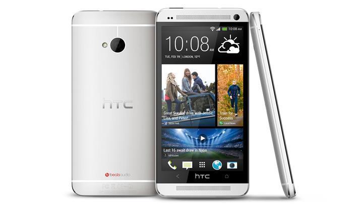 HTC başarıyı eskide arıyor: Klasik modellerden biri geri gelebilir