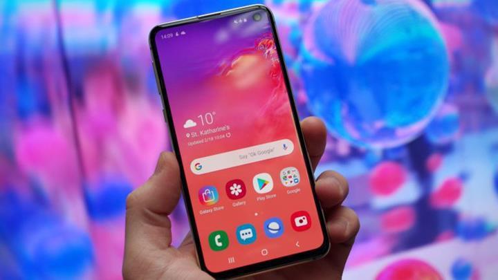 Samsung fabrika değiştirdi: Telefonlar ucuzlayacak!