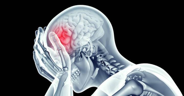 Epilepsi nöbetini 1 saat önceden tahmin edebilen yapay zeka geliştirildi