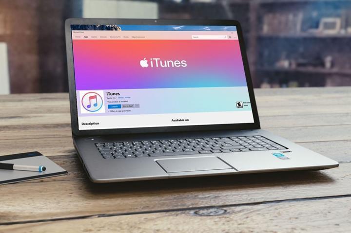 Apple, Windows için yeni multimedya uygulamaları oluşturacak programcı arıyor