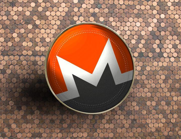 Monero resmi web sitesi hacklendi