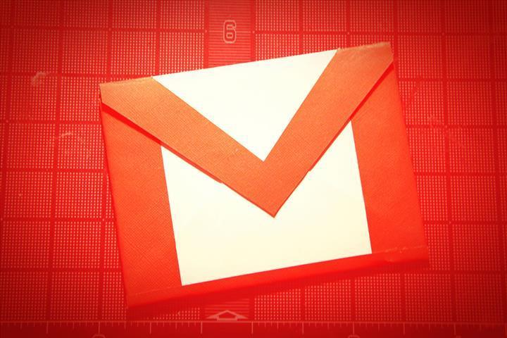 Microsoft'un e-posta servisi Outlook'a, Gmail entegrasyonu geliyor