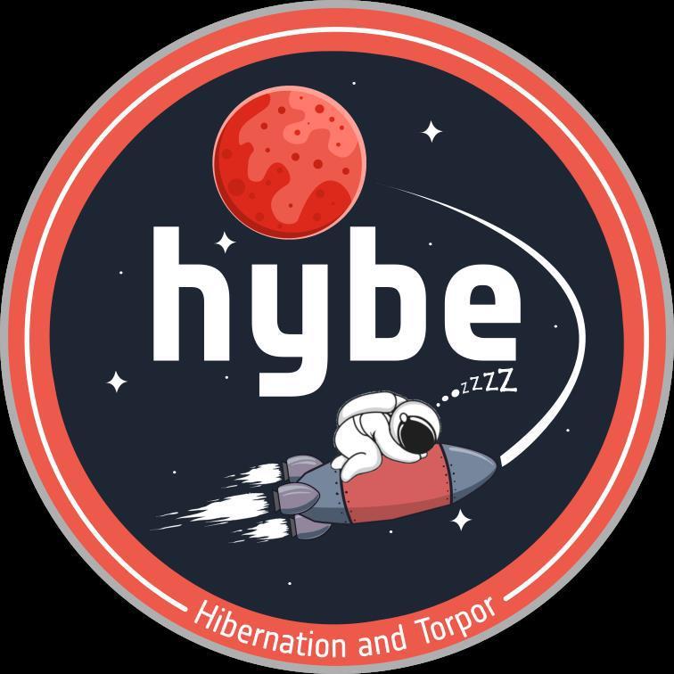"""ESA, astronotların uzay görevleri sırasında """"uyku"""" haline geçmelerinin etkilerini inceliyor"""