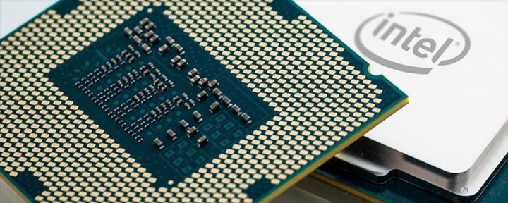 Intel işlemci pazarındaki talebe yetişemiyor